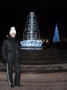 Фотоальбом Софьи Клименковой