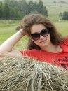 Фотоальбом человека Катерины Саитовой