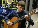 Личный фотоальбом Алексея Северинова