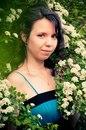 Фотоальбом Алисы Левочкиной