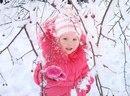 Фотоальбом Ани Егоровой