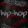 Hardcore Rap