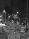 Личный фотоальбом Анастасии Богомоловой