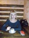 Личный фотоальбом Жанны Сибиряковой