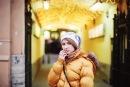 Личный фотоальбом Насти Никитиной