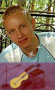 Андрей Черногоров фото №31