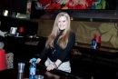 Личный фотоальбом Марины Нуркаевой
