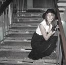 Личный фотоальбом Анны Балахонцевой