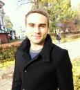 Фотоальбом Игоря Будникова