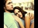 Сумерки 4 Сага Рассвет Часть 1 The Twilight Saga Breaking Dawn Part 1 2011 h3y