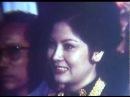 Fall of Saigon: Vietnam War Documentary Film - CIA Archival Footage (1975)