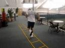 Coordination Plyometric Excersices Level 2 3