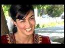Turkmenfilm Ahmyr 5 bolek