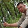 ДмитрийКузьминский