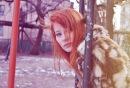Фотоальбом человека Анны Жановной