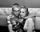 Личный фотоальбом Сани Борисевича