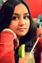 Личный фотоальбом Нади Абдуллиной