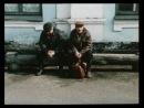 Войди в каждый дом (1990, к/с им.А.Довженко) 5 серия