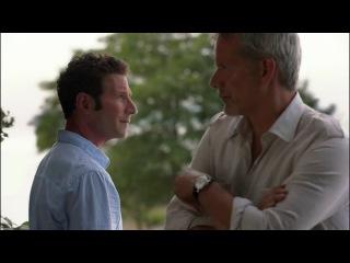 Пациент всегда прав Royal Plains 4 сезон 13 серия NewStudio HD 720