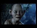 Сумерки Сага Рассвет Часть 1 The Twilight Saga Breaking Dawn Part 1 2011