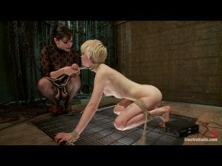 Asa Akira Von James Deen Durchgefickt