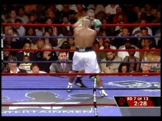2008-04-12 chad dawson vs glen johnson (wbc light heavyweight title)