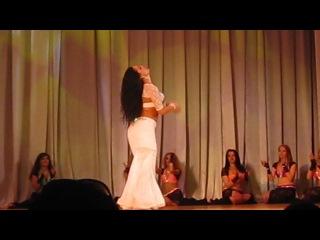 """Группа """"Восток"""". Живые барабаны. Студия танца Dance hall. тел. 2606072"""