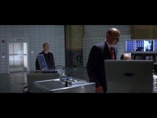 Агент Коди Бенкс 2: Пункт назначения - Лондон/Agent Cody Banks 2: Destination London (2004)