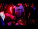 Nesq Live Beats (Dilla Day)