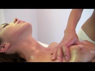 Hegre-art - 2011-11-22 - Engelie & Kiki: Girl Girl Massage
