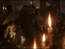 Багряный Первоцвет The Scarlet Pimpernel (1999) - 1 сезон 1 серия