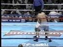1998-08-10 Isrаеl Vаzquеz vs Juаn Маnuеl Сhаvеz