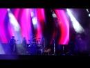 Dizzart Звезда Фестиваль актуальной музыки Ульяновск 28 09 12