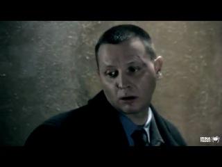 Глухарь. Стас Карпов. Смертельный номер
