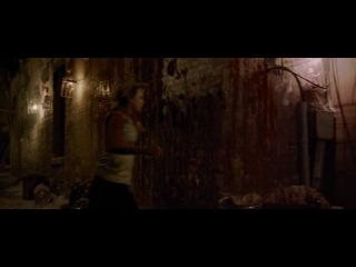 Silent.Hill.Revelation.2012.BRRip.XviD.AC3.RoSubbed-playXD [Filmas-online.lv] - Skaties filmas online bezmaksas!