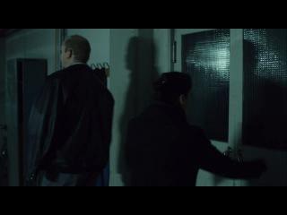 Арне Даль Вражда 1 Сезон 2 Часть из 2 Arne Dahl Bad Blood 2012 TatamiFilm