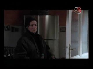 Женщина комиссар сезон 5 серия 6