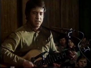 Владимир Высоцкий - Концерт в БДТ Последняя Съёмка 1980.