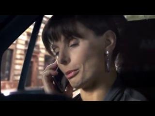 Правосудие Агаты Prawo Agaty Сериал 2012 1 сезон 1 серия bestfilms online