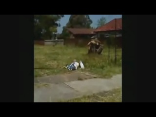 Fail-compilation no.2 drunk people by damnfunnyfails
