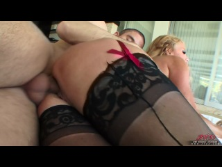 Taylor Wane - I Came in Your Mom 3