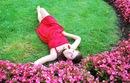 Личный фотоальбом Olga Pantyukhova