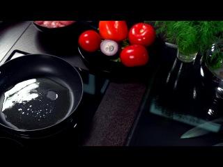 Рекламный ролик Yamateru для Artekey