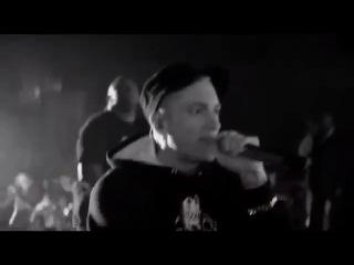 100 слов за 15 сек Eminem;D Rap God