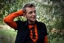 Персональный фотоальбом Константина Маласаева