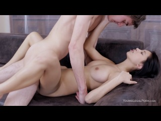 Paula Shy - Today I'm Not Shy