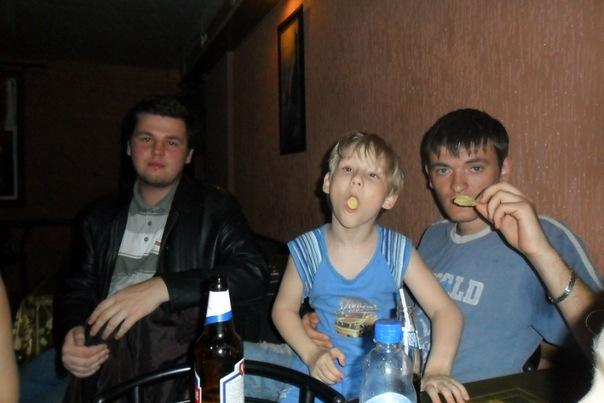 Сергей Арнаутов, 32 года, Санкт-Петербург, Россия