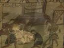 Discovery Времена и Воины Ancient warriors 1994 1995 серия 1 5