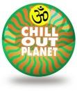 Личный фотоальбом Chill Planet