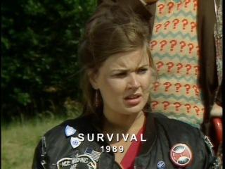 Doctor Who Extras 092 (Horror of Fang Rock: Terrance Dicks - Fact & Fiction) (DVDRip)